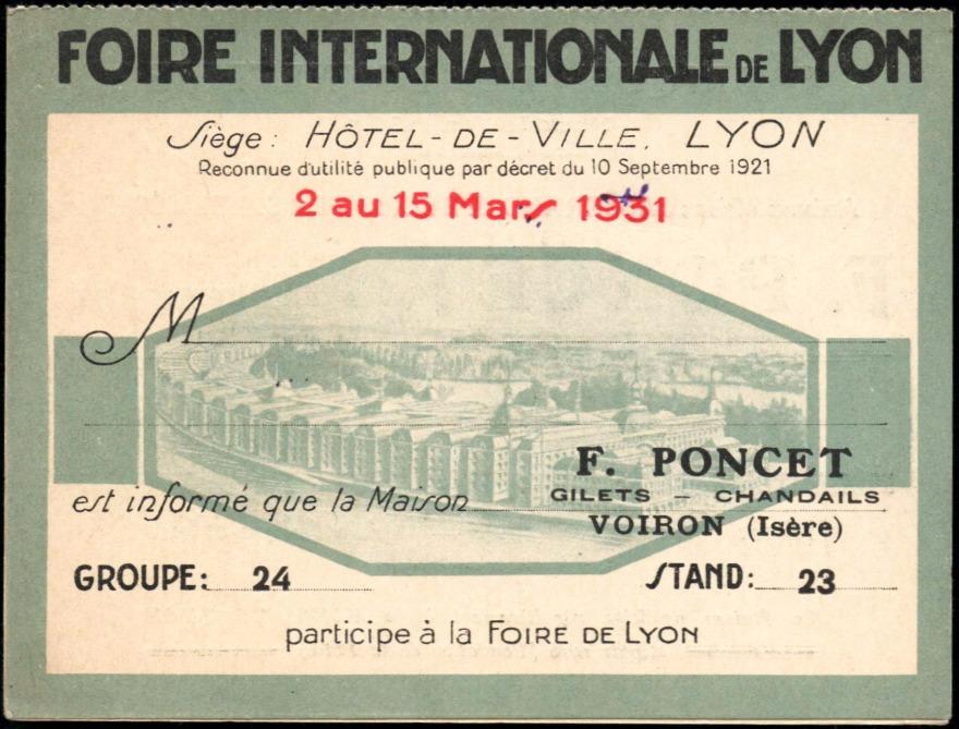 1931 foire-lyon-carte-ach