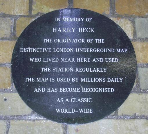 beck_plaque
