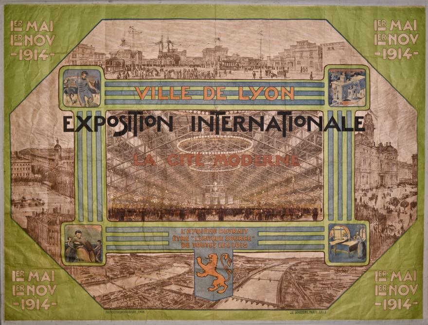 Exposition_internationale,_La_cité_moderne_par_Tony_Garnier_1869-1948_Bibliothèque_municipale_de_Lyon