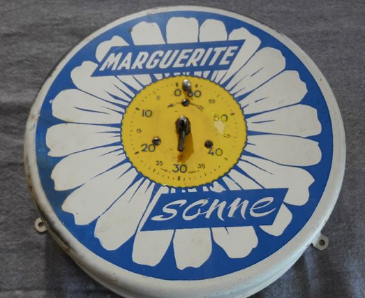 Marguerite (2)