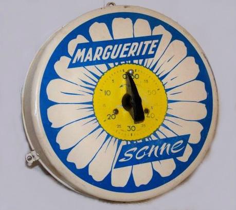 Marguerite (3)