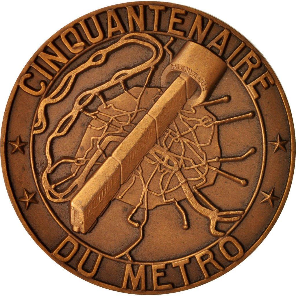 médaille 1900 1950 (1)