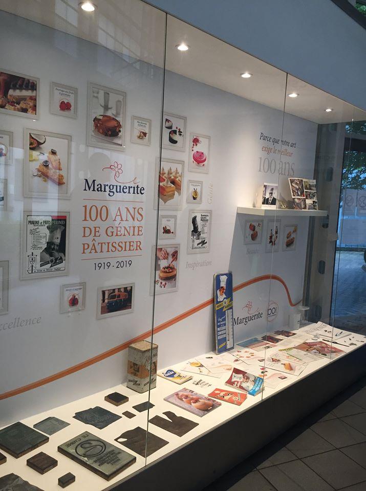 musée marguerite