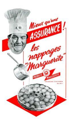 pubs marguerite (11)