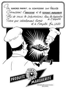pubs marguerite (13)