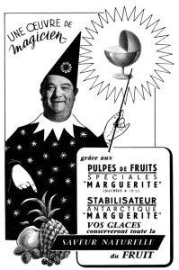 pubs marguerite (14)