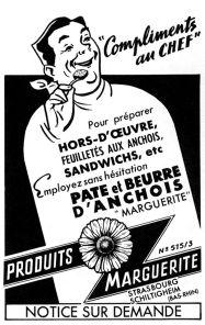pubs marguerite (5)