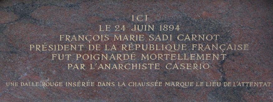 Sadi_Carnot_Palais_de_la_Bourse