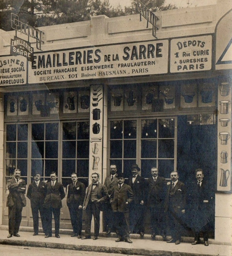 sarre-c3a9maillerie