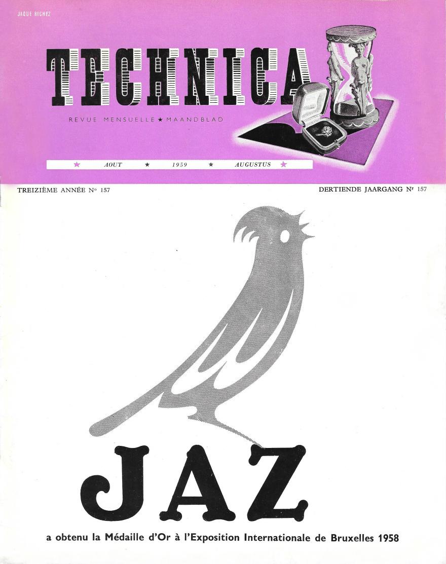 technica-nc2b0157-aoc3bbt-1959-une