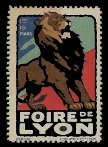 vignette 1924