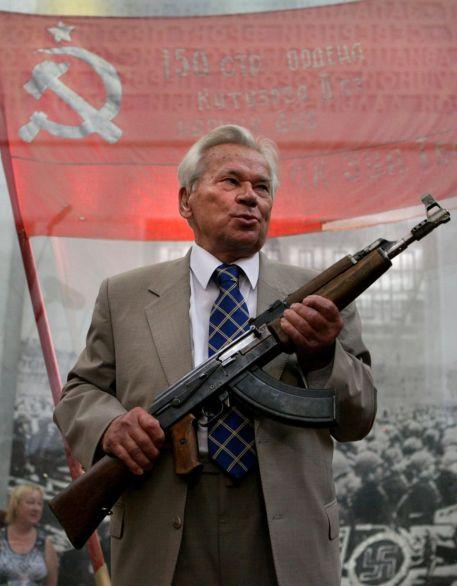 606925-russia-kalashnikov-ak-47