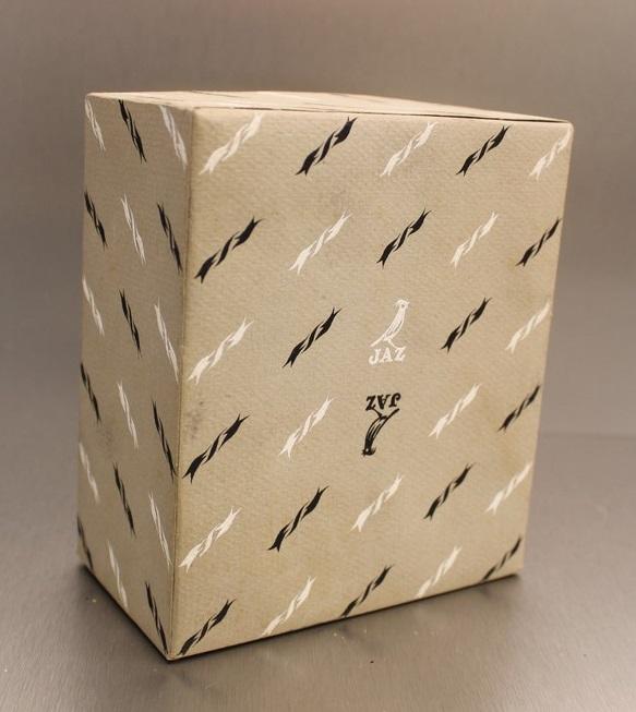 boîte prototype CROUS - VIDAL (1)