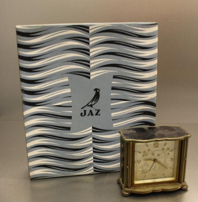 boîte prototype Crous-Vidal (1)