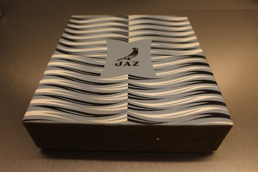 boîte prototype Crous-Vidal (3)