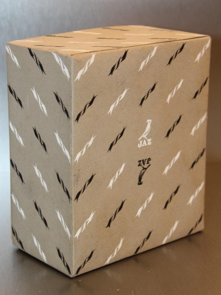 boîte prototype CROUS - VIDAL (6)