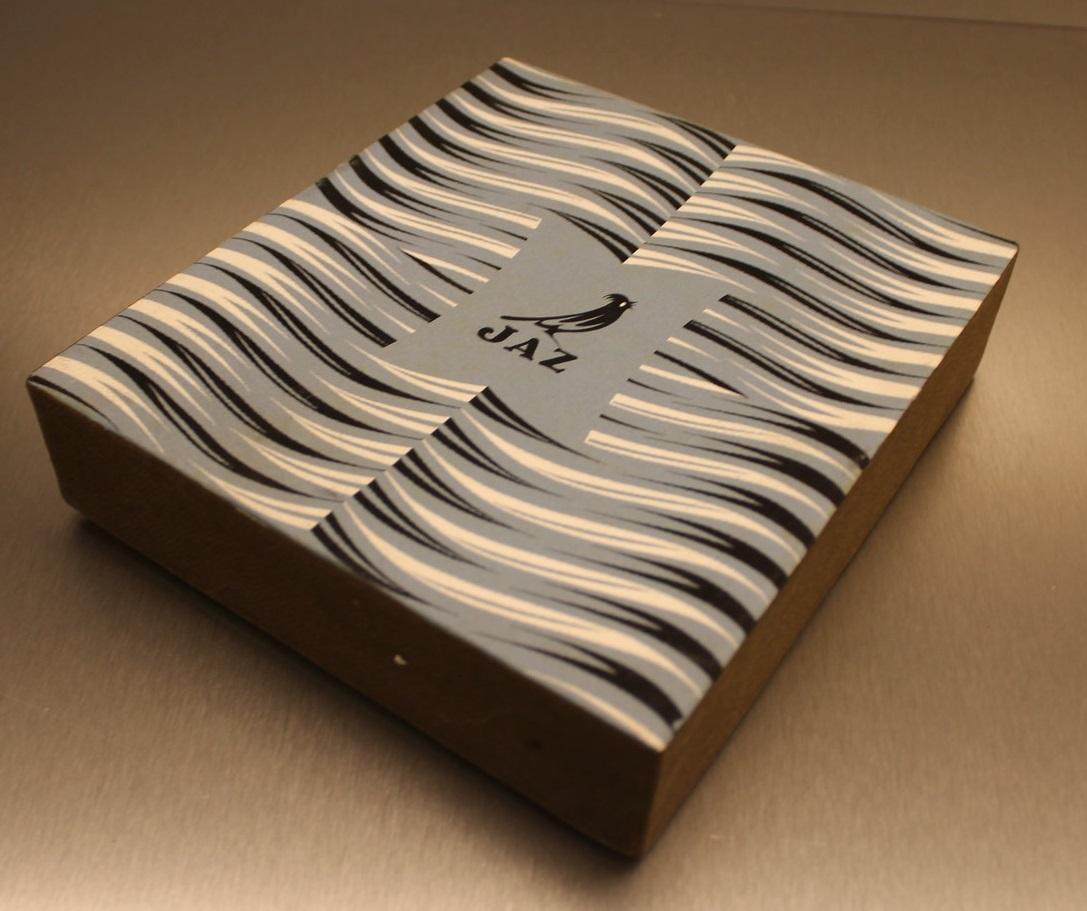 boîte prototype Crous-Vidal (6)