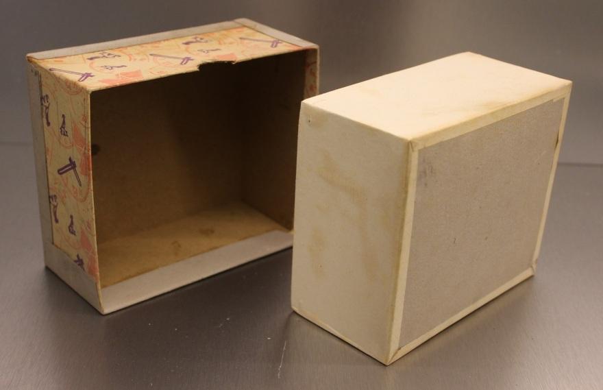 boîte prototype CROUS - VIDAL (7)
