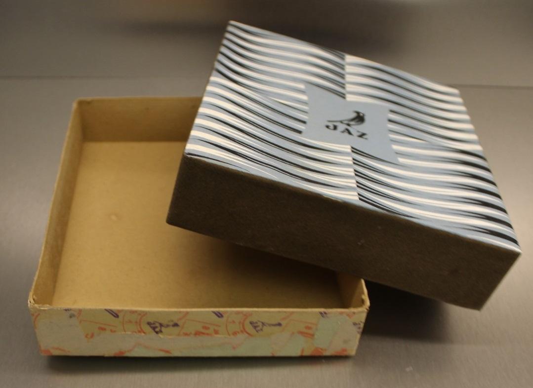 boîte prototype Crous-Vidal (7)