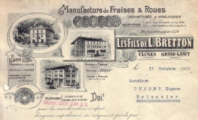 bretton 1874