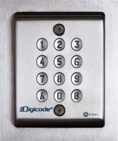 digicode-499x600