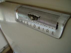 frigidaire-600x450