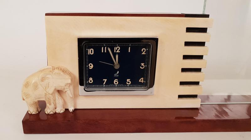 ivoire éléphant (4)