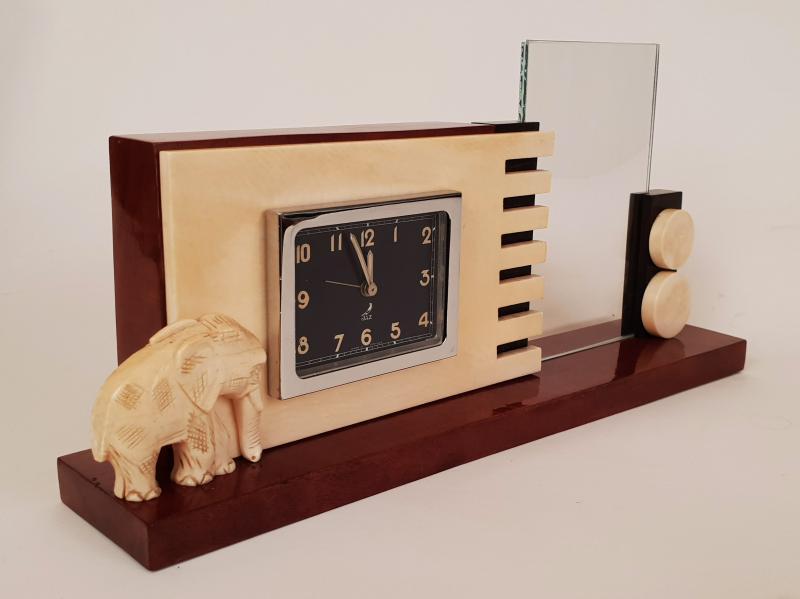 ivoire éléphant (5)