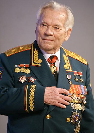 Kalashnikov_Mikhail_(1)