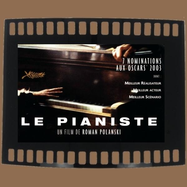 logo pianiste