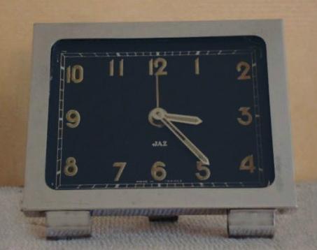 Metric 1939