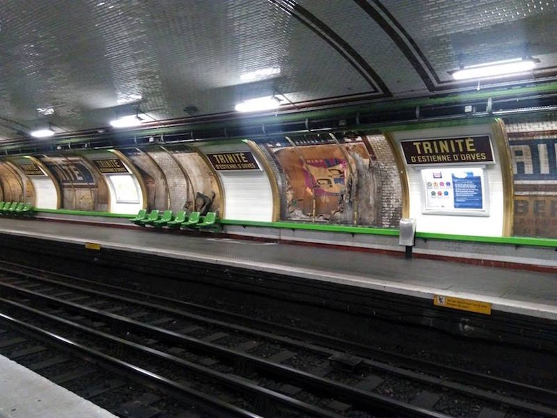 quai-station-trinite-metro-yann-coves