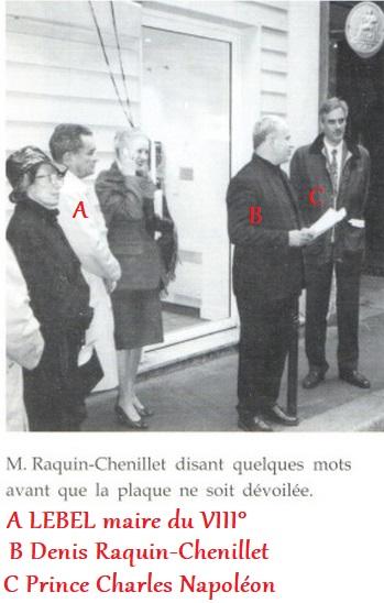revue-des-amis-de-fm-nc2b07-2000-page-54