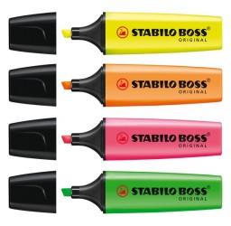 stabilo-600x588