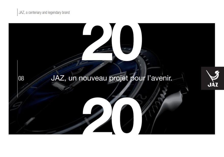 Teasing 2020 (8)