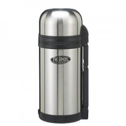 thermos-300x300