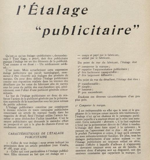 Vendre avril 1938 page 169