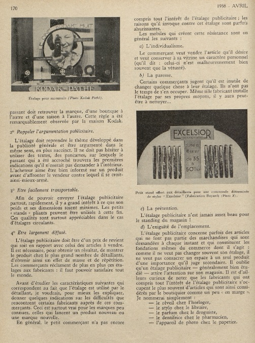 Vendre avril 1938 page 170