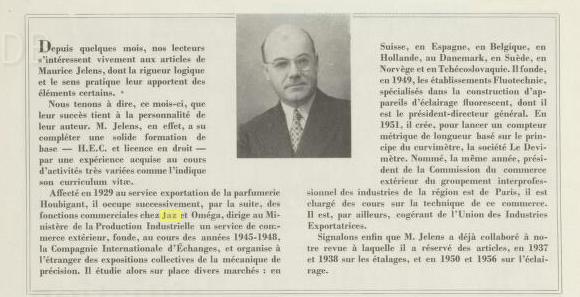 vendre fev 1957 page 66