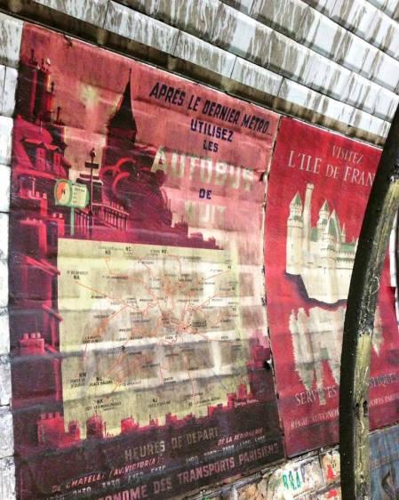 vieilles-affiches-metro-paris-annees-50