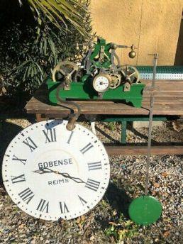 ancien-mécanisme-pendule-clock-horloge-dédifices-églises