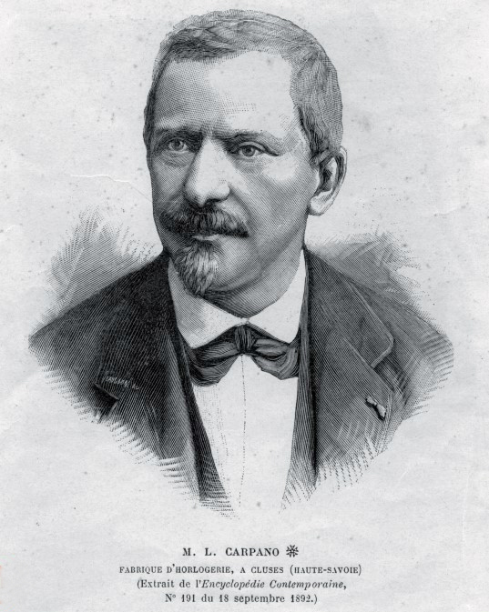 carpano 1892
