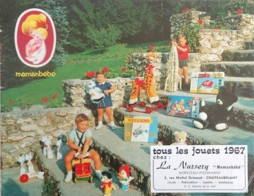 catalogue-jouets-mamanbebe-1967