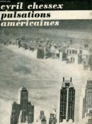chessex 1946