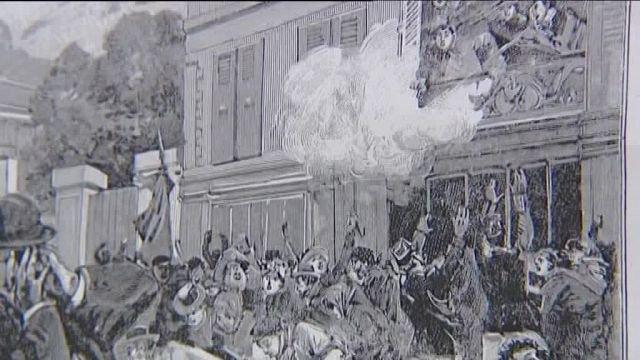 crettiez emeutes_juillet_1904_cluses