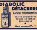 Diabolic
