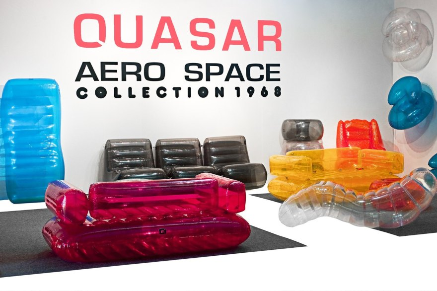 exposition-consacree-a-quasar-khanh-collection-aerospace