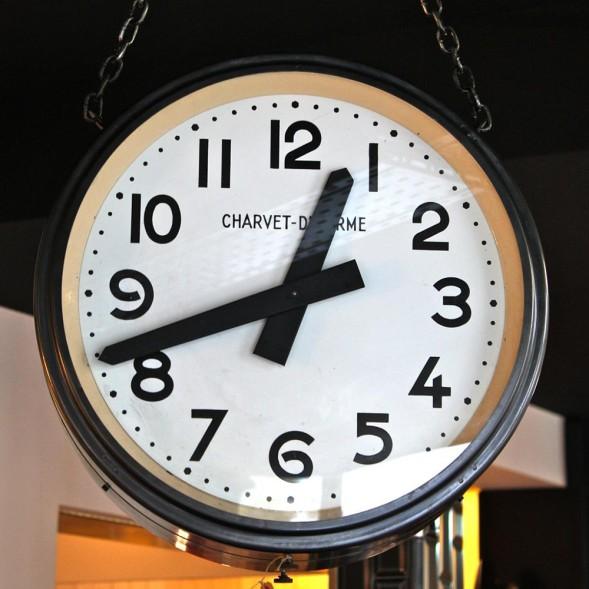 horloge-double-face-charvet-delorme (1)