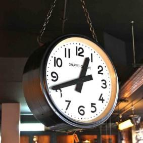 horloge-double-face-charvet-delorme