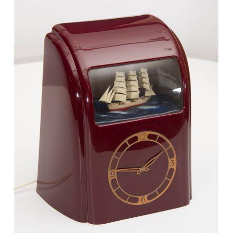 horloge-vitascope-vintage-1940